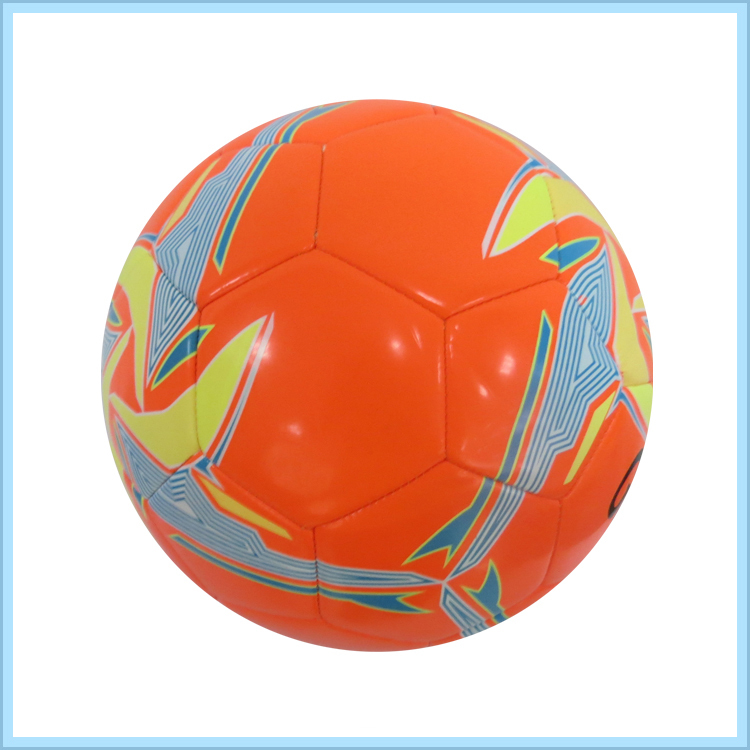 Hot-selling new design soccer ball, <strong>football</strong>, high-quality <strong>football</strong> training