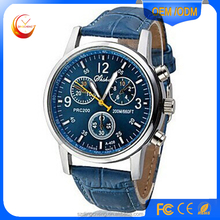 Best-selling man watch, Vogue watch for men, quartz Watches men
