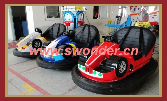 Happy rides attraction park alibaba fr bumper car,alibaba fr bumper car