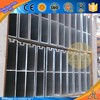 Hot! supply aluminum curtain wall profile, aluminum beam curtains bar, aluminum profile curtain wall details dwg