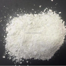 magnesium chloride anhydrous 99% with hot selling