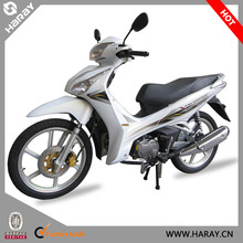 2015 New patent design best-selling 50CC cub motorcycle