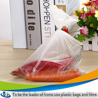 food grade plastic bags/food boiling plastic bag/Packaging Bag