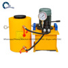 /product-detail/electric-hydraulic-jack-60783993217.html