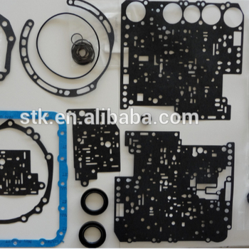 STK TW-40E,JIMNY(4WD) Automatic Transmission Overhaul Repair kit