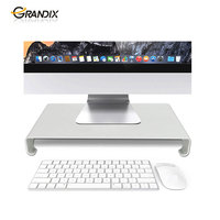 Aluminum Laptop Stand Holder For Notebook