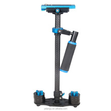 YELANGU Cina Steadicam Handheld Video DSLR Camera Stabilizzatore per DSLR