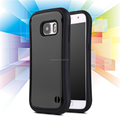 For Samsung Compatible Brand and Shockproof case for sansung s7 factory price