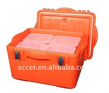 34L Keep Warm Insulated Food Container for hot food