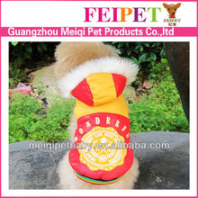 custom made dog coats cute dog coats dachshund dog coats
