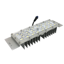 High power Light Engine High Intensity LED Module For Street Light 170-180lm/<strong>W</strong>