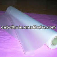 0 38mm EVA Laminated Film For