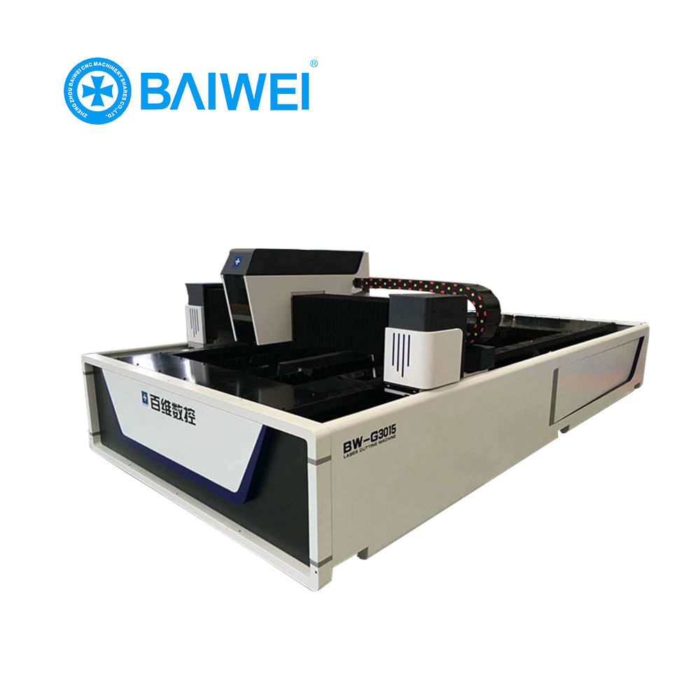 automatic after-sales provided high accuracy 2000w elevator cabin low cost metal crafts fiber laser cutting system