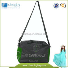 Fashion design adjustable stylish shoulder bags factory direct price