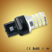 Wholesale Cheap Price tuning auto lighting