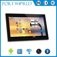 New arrival 32inch RK3188 Quad core 1920*1080 largest PC tablet