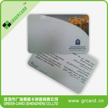 PVC 1K S50 Contactless Magic Cards China