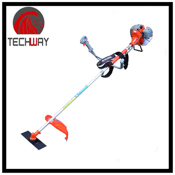 26CC Portable Petrol Grass/Brush Cutter