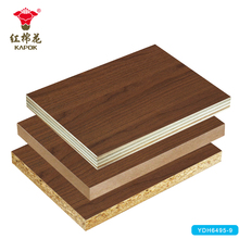 teak wood price/wood timber/wooden lumber for furn different color