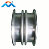Factory Direct Sale Complete Kinds Telescopic Expansion Joint