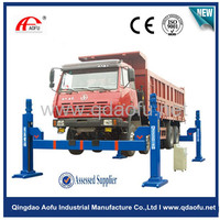 made in china alibaba automobile garage equipment