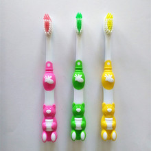 Oral care Best selling New design toothbrush for children