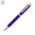 Whole World Eastern Asia popular Premiums promotional gift pen for sale