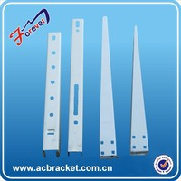 Cheap Prices!! Cold Rolled Steel roof truss and speaker truss, Variety types of bracket