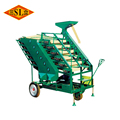 5XDC-3 food processing machinery soya bean cleaning machine