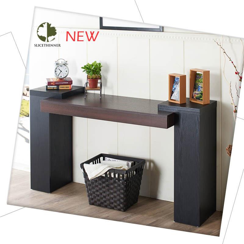 Cheap Hair Salons : Manufacturer: Cheap Salon Furniture. Sale: Cheap Salon Furniture for ...