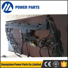 Excavator Engine Parts Volvo EC700B D16E Engine Wiring Harness For Sale