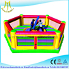 Hansel Fun Sports Entertainment Large Inflatable