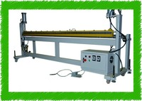 plastic film machine Mattress Film Sealing Machine NG-02C