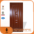 elegant decortive laminate door skin