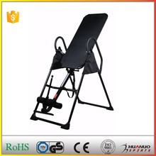 High Quality Reebok Fitness Equipment Inversion Table