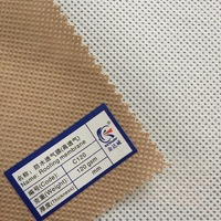 PE breathable film for construction/water proof breathable membrane/vapor premeable barrier