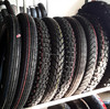 high quality cheap price china motorcycle tyre