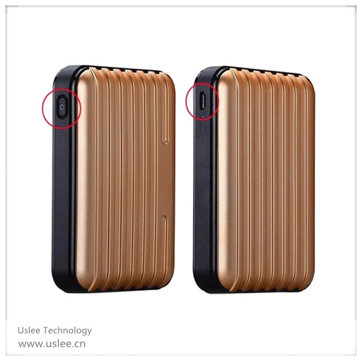 2014 products legoo 100000mah power bank for smartphone wholesale,smartphone external battery