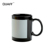 QUAFF Full Color Mug wholesale cheap ceramic mug 11oz mug for sublimation