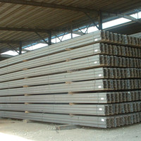 AISI stainless steel I beams supplier hot selling