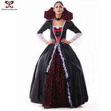 Hot Sale Vampiress Fancy Dress Costumes For Advertising, Fancy Dress Wholesalers