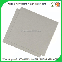 grey recycled paper,cardboard,chipboard sheets manufacturers