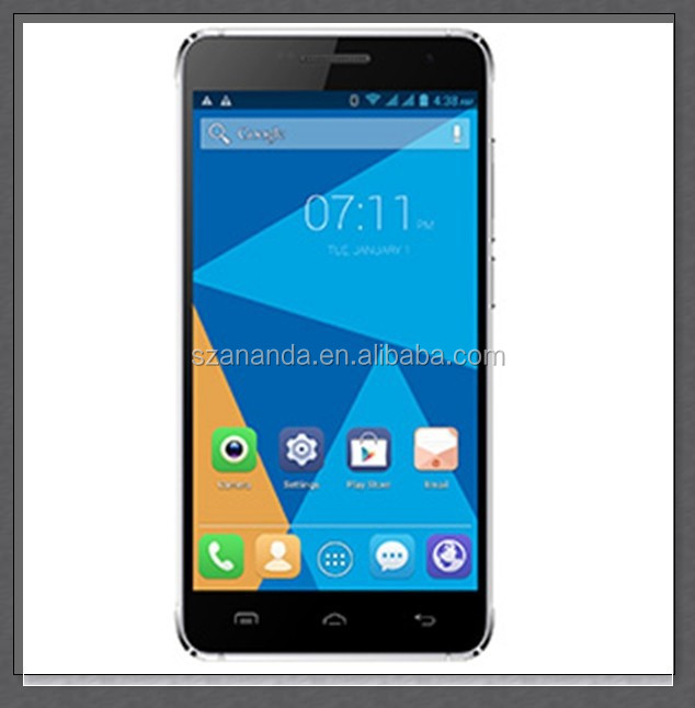 2015 latest hot mobile phone 8.0 MP Android 4.4 OS + Ex- factory price + First class quality mobile phone-New Model DG750