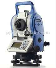 spectra precision Focus 6 total station surveying equipment