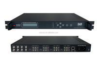 SC-5304 av/hdmi satellite receiver/dvb hd receiver