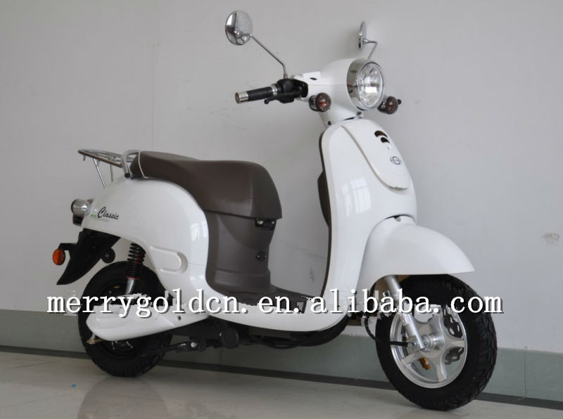 Chinese cheap oem 10 inch two wheel smart balance electric scooter