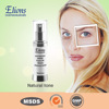 /product-detail/best-herbal-extract-and-peptides-instant-face-lift-anti-aging-serum-for-skin-care-60583684044.html
