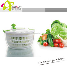 vegetable tools salad spinner, fruit salad maker
