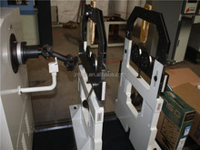 Blower Wheel Balancing Machines (YYW-1000A)