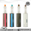 Most popular model mod vapor Nano 35w 35W Box Mod at best electronic cigarette price